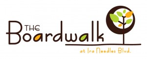 3761-jh-FA-Boardwalk_Logo-CMYK (1)