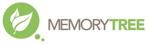 MemoryTree Logo RGB-Resized