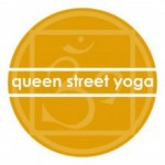 QUEEN-ST-YOGA-LOGO-300x300