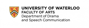 Waterloo_ARTS_Drama_Speech_Com_Logo_rgb