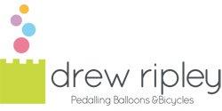 drew ripley logo